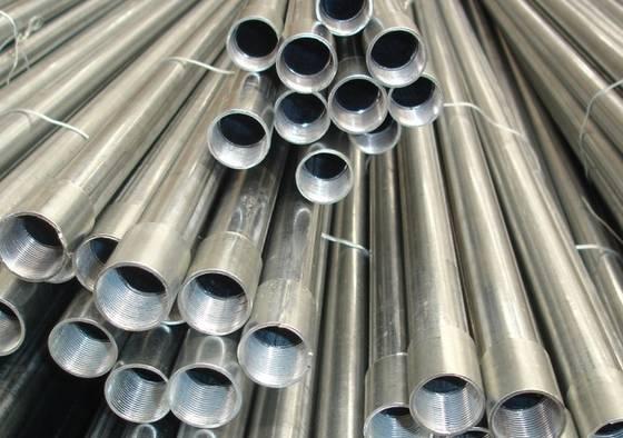 ống luồn dây điện ren imc